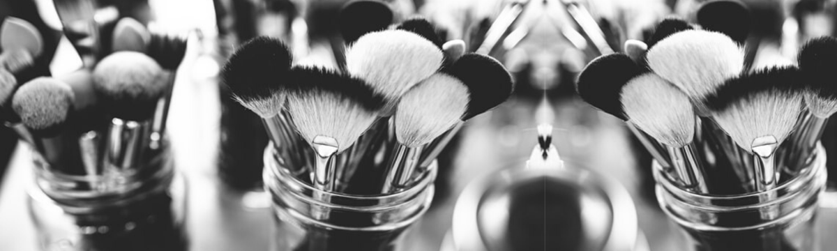 Waarom natuurlijke cosmetica belangrijk is
