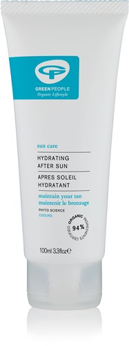 Hydraterende After Sun 100ml