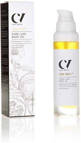 Age Defy+ Pure Luxe Body Oil