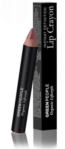 Lip Crayon Sangria